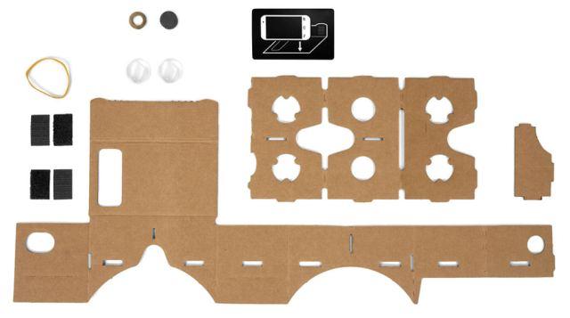 google-carboard-vr_1