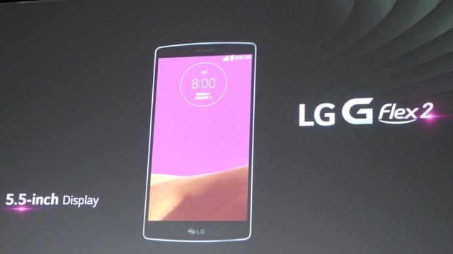 lg g flex 2 - 08