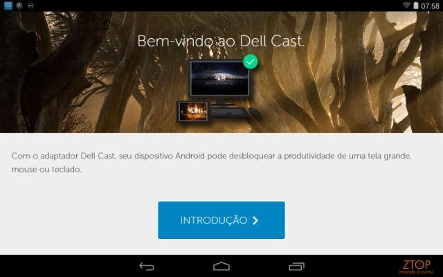 Dell_Venue_7a_App_DellCast