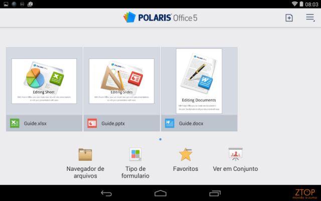 Dell_Venue_7a_App_PolarisOffice