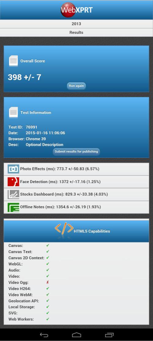 Dell_Venue_7a_WebXprt