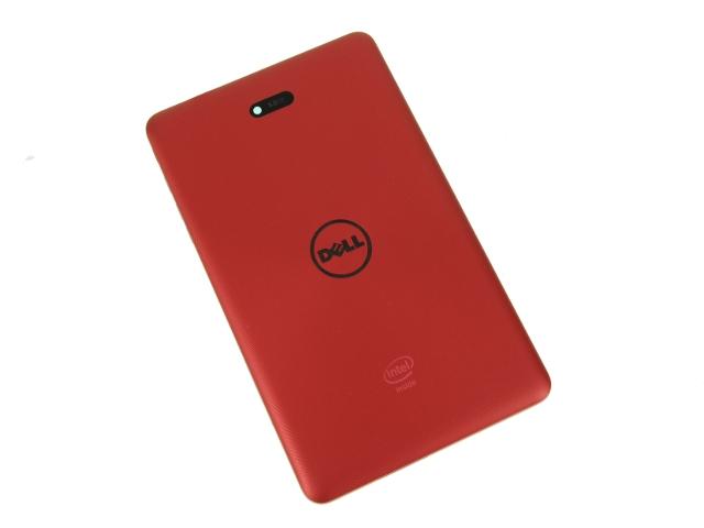 Dell_Venue_7a_vermelho