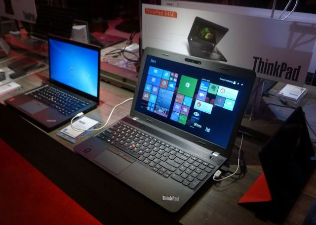 Lenovo_Aquaknox_2015_Yoga_ThinkPad_RealSense