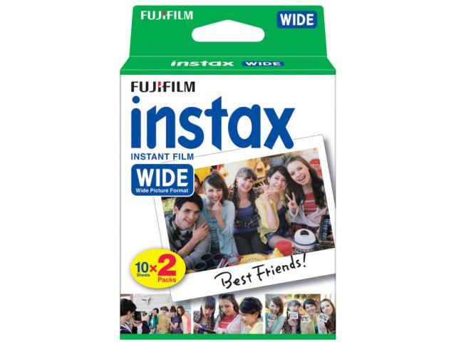 Instax_Wide_300_filme