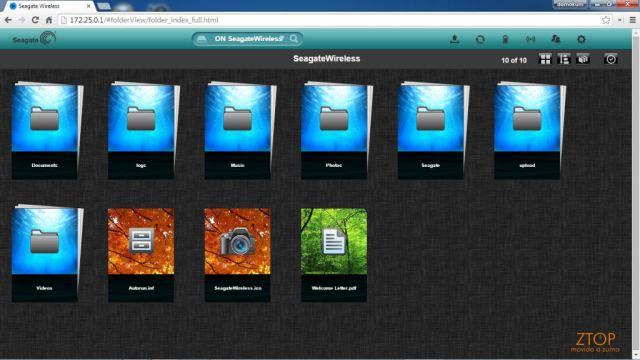 Seagate_Wireless_500_all_files