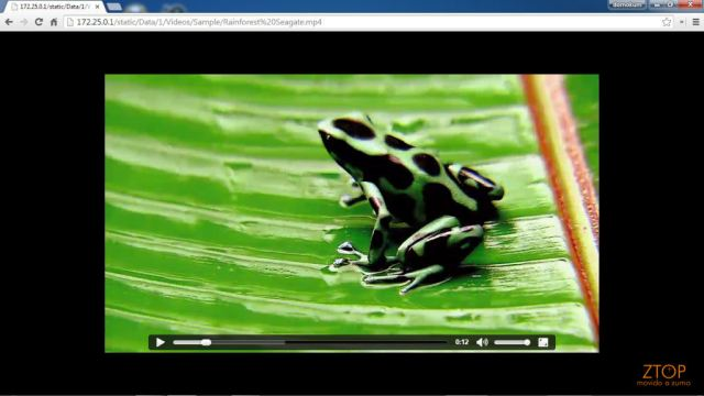 Seagate_Wireless_500_videosa