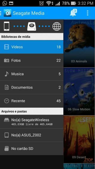 Seagate_Wireless_mobile1