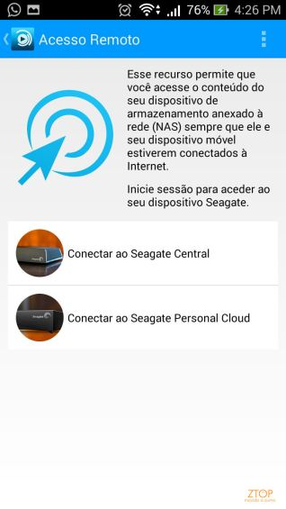 Seagate_Wireless_mobile6