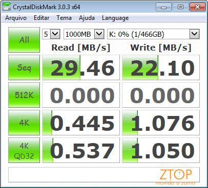 Seagate_wireless_500_CrystalDiskMark
