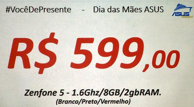 zenfone_brasil_oferta_dia_maes_1