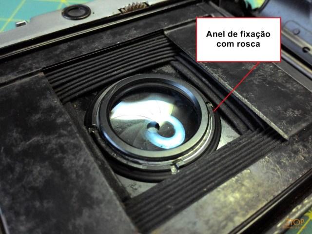 Bessa_lens_Bessa_remove_lente_1_leg