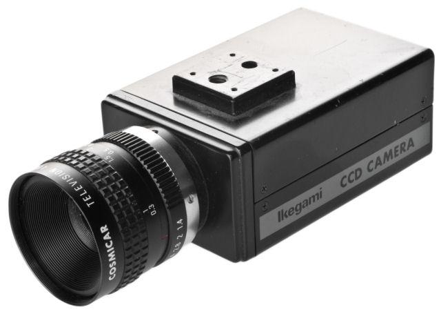Chinon_Belami_HD1_CCTV_cam