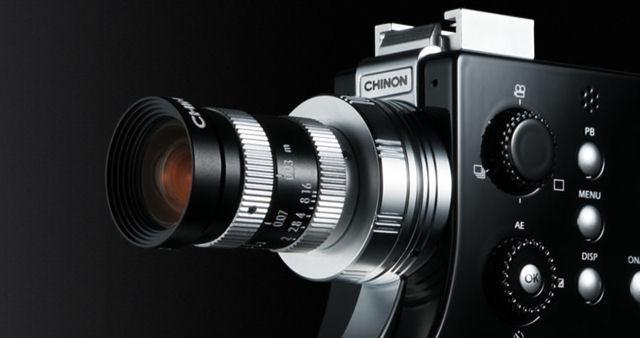 Chinon_Belami_HD1_lens_mount