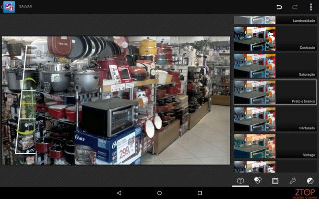 Dell_Venue8_7000_App_Ed_foto_4