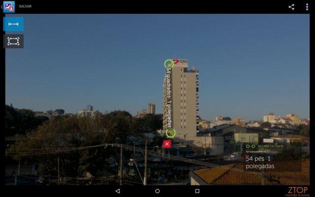 Dell_Venue8_7000_App_Ed_foto_5