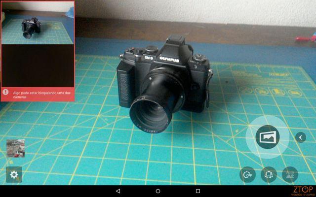 Dell_Venue8_7000_App_camera_5a