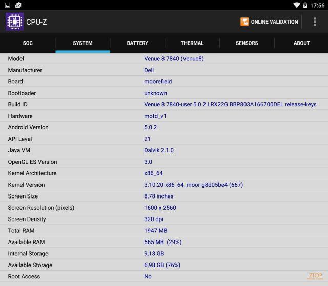 Dell_Venue8_7000_CPUZ_2