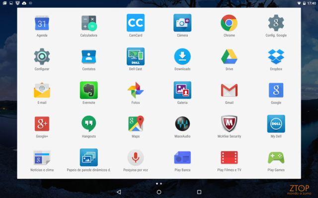 Dell_Venue8_7000_Dell_Apps1