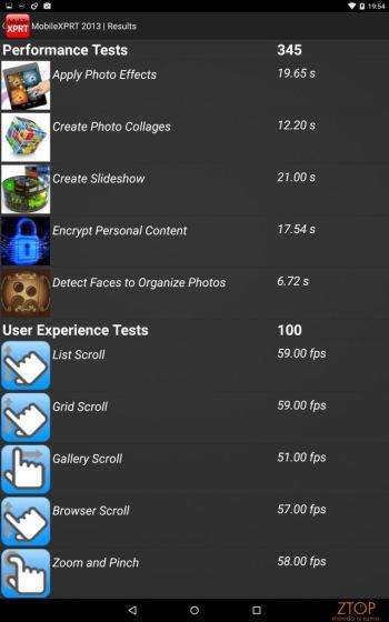 Dell_Venue8_7000_MobileXprt_2013