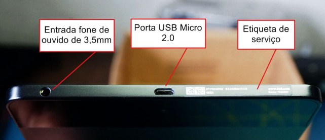 Dell_Venue8_7000_fone_USB_Leg