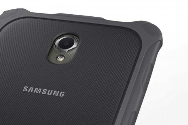 Galaxy Tab Active_18_m