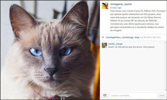 Instax_Share_app_instagram_original