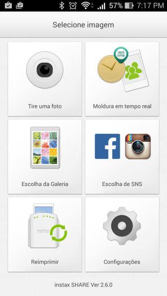 Instax_Share_app_main