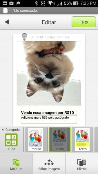 Instax_Share_app_moldura