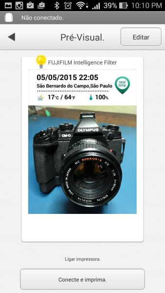 Instax_Share_app_real_time