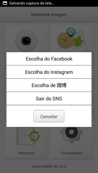 Instax_Share_app_social_media