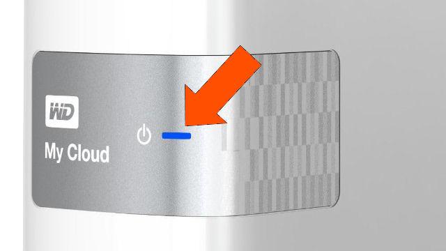WD_MyCloud_3TB_LED_status1