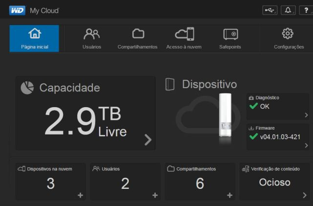 WD_MyCloud_3TB_dashboard