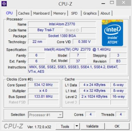 Dell_Venue11_CPU-Z