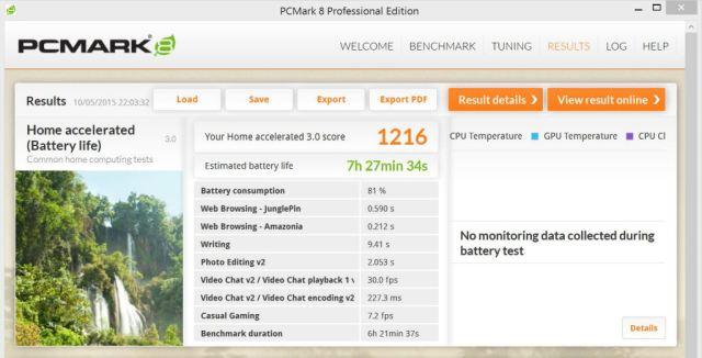 Dell_Venue11_PCMark8_Acc2_batt_1x