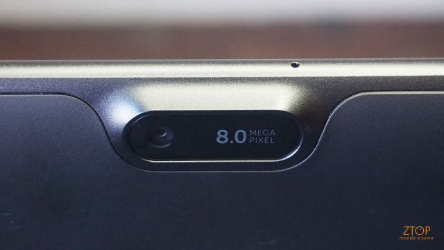 Dell_Venue11_Pro_tablet_camera_tras