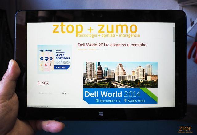 Dell_Venue11_Pro_tablet_na_mao1