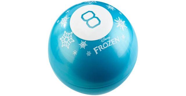 Magic-8-ball-frozen