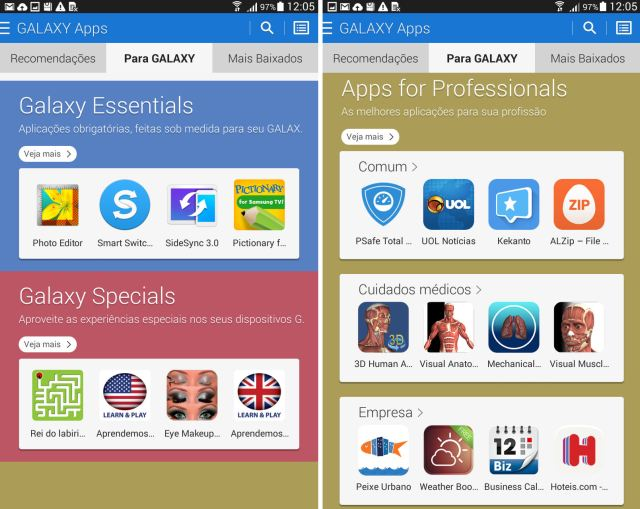 Galaxy_tab_active_apps3