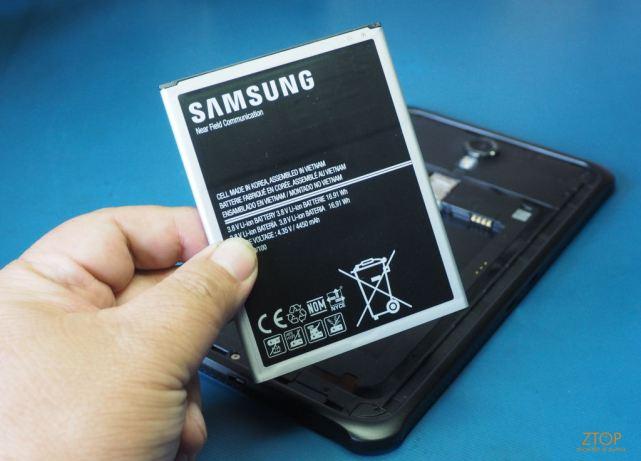 Galaxy_tab_active_bateria1
