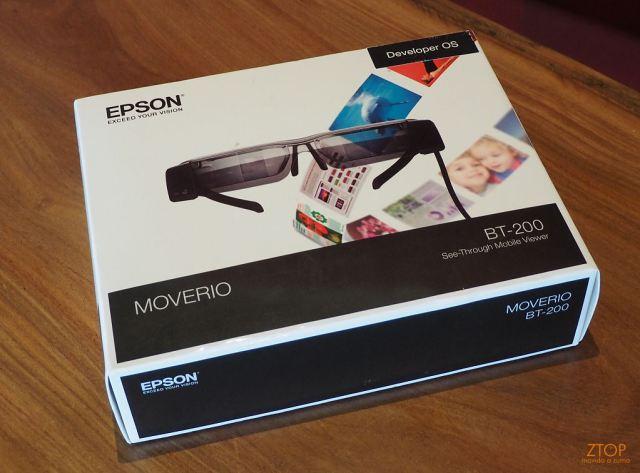Moverio_caixa