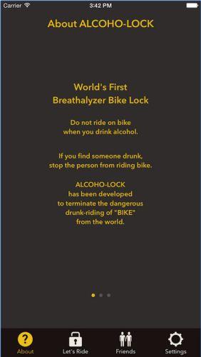 Alcoho_lock_app3