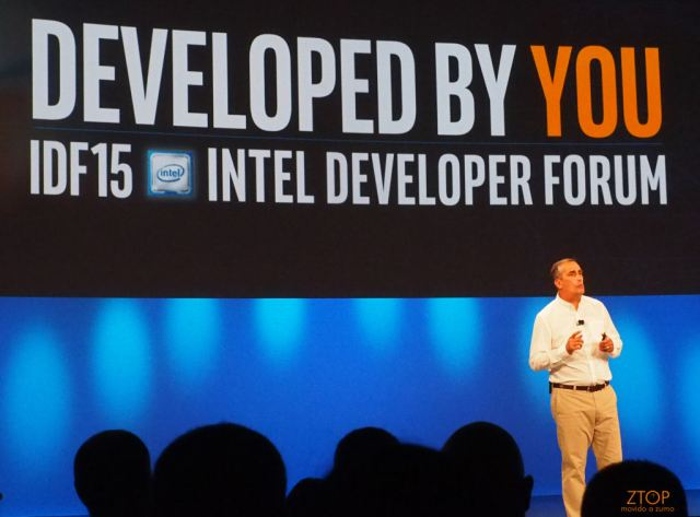IDF15_BK_keynote_dev_by_you