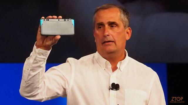 IDF15_BK_keynote_smartphone1