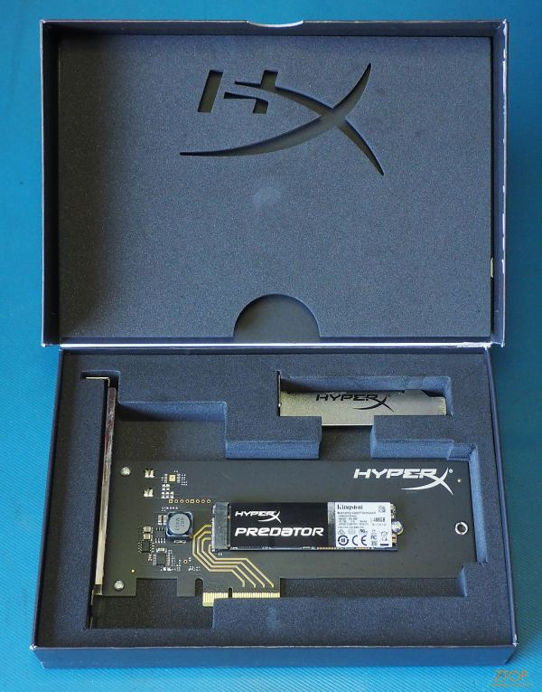 Kingston_SSD_HyperX_Predator_unbox1