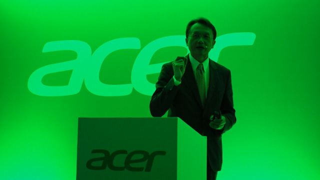 Acer_2014_jason2