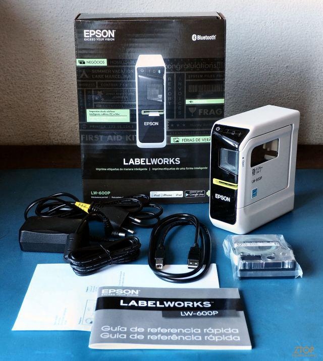 Epson_LW600_conteudo