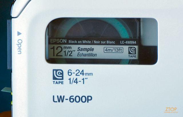 Epson_LW600_janela_lado1