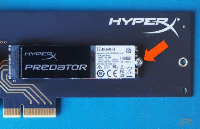 Kingston_SSD_HyperX_Predator_suporte_mini3