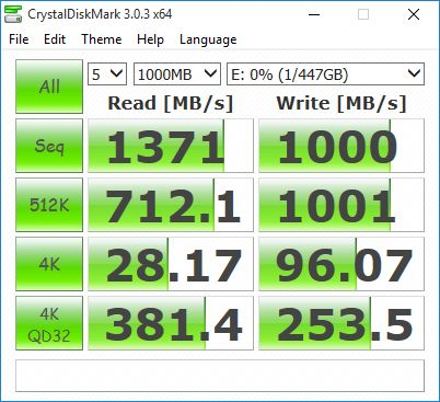 Kingston_SSD_Predator_HDTach_Crystal_Diskmark