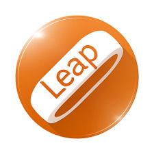 Acer_Leap_manager